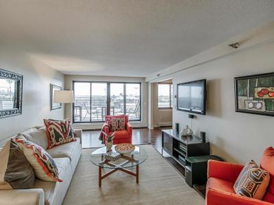 Photo of 52 Groveland Terrace #A205, Minneapolis, MN 55403