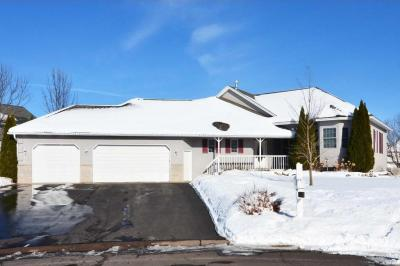 Photo of 17975 NW Fresno Street, Elk River, MN 55330