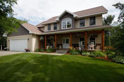Photo of 2933 NE Forest View Drive, Northern Twp, MN 56601