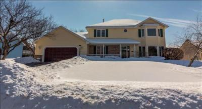 Photo of 15009 Tyacke Drive, Burnsville, MN 55306