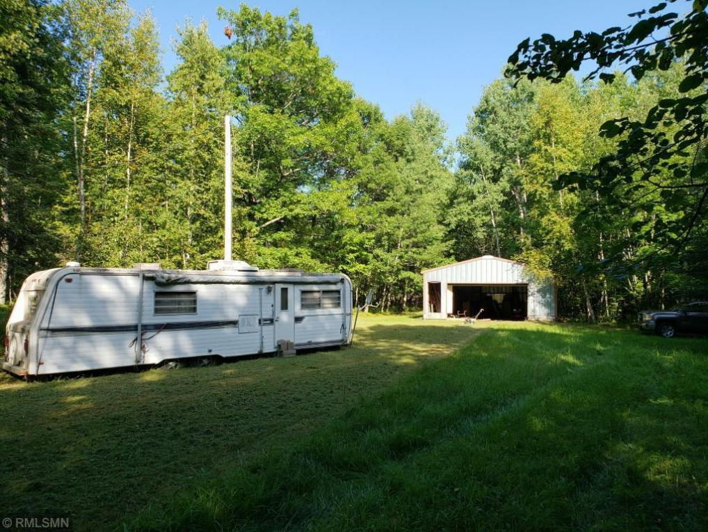 10304 State Highway 27, Sturgeon Lake, MN 55783