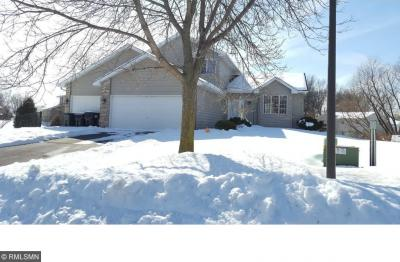 Photo of 12408 NW Swallow Circle, Coon Rapids, MN 55448