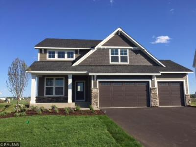 Photo of 11839 Linden Court, Lake Elmo, MN 55042