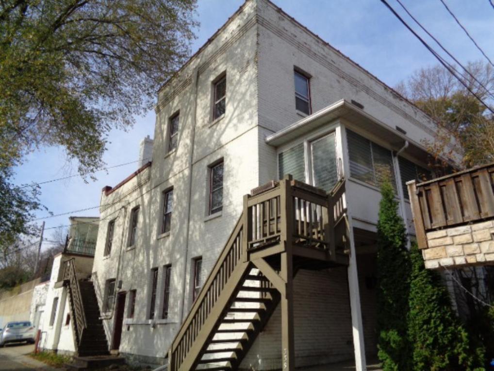 339 Irvine Avenue, Saint Paul, MN 55102