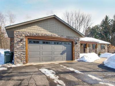 Photo of 15609 S Loop Road, Burnsville, MN 55306