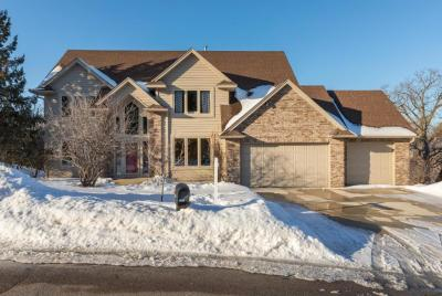Photo of 6471 W 129th Street, Apple Valley, MN 55124