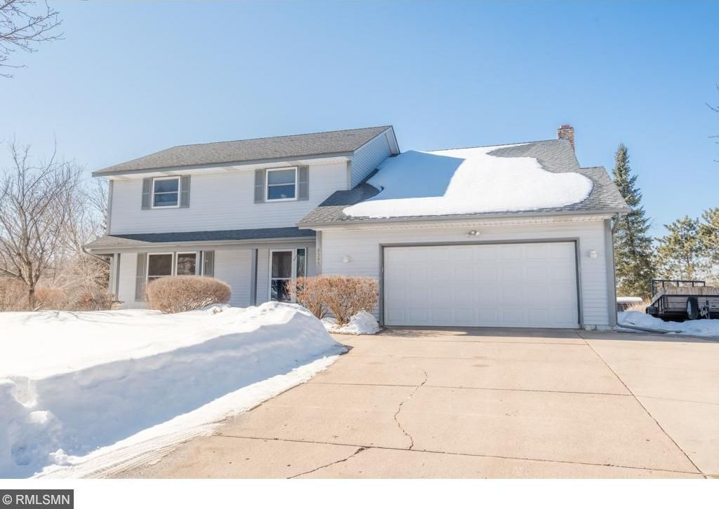 8595 S Indian Boulevard, Cottage Grove, MN 55016