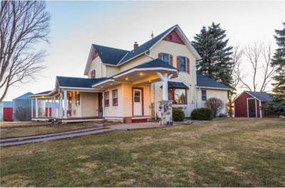 Photo of 16820 County Road 122, Mayer, MN 55360