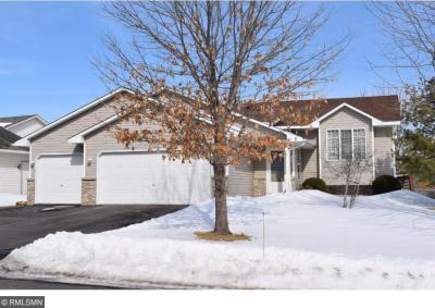 Photo of 2010 Parkside Street, Cologne, MN 55322