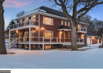 Photo of 3890 Sunset Drive, Spring Park, MN 55384