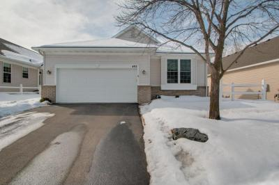 Photo of 492 Meadowood Lane, Burnsville, MN 55337