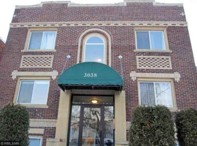 Photo of 3038 S 13th Avenue #9, Minneapolis, MN 55407
