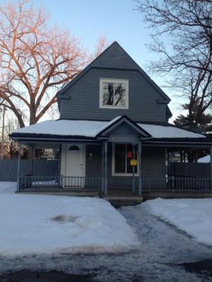 Photo of 3305 S Cedar Avenue, Minneapolis, MN 55407
