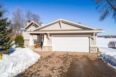 Photo of 5004 SE Condons Street, Prior Lake, MN 55372