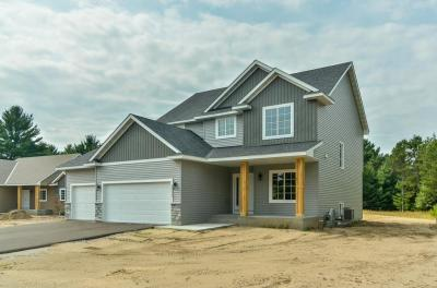 Photo of 21533 Lena Trail, Big Lake, MN 55309