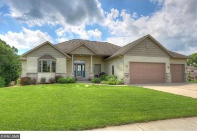 Photo of 2622 Frances Avenue, Red Wing, MN 55066