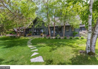 Photo of 35399 Sunny Shores Drive, Pequot Lakes, MN 56472