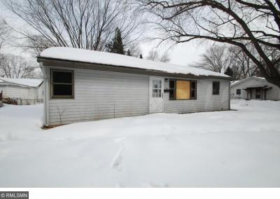 Photo of 5336 N Pennsylvania Avenue, New Hope, MN 55428