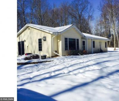 Photo of 52931 Cloverdale Road, Sandstone, MN 55072