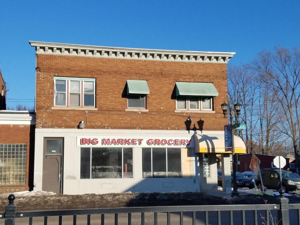 1112 Rice Street, Saint Paul, MN 55117