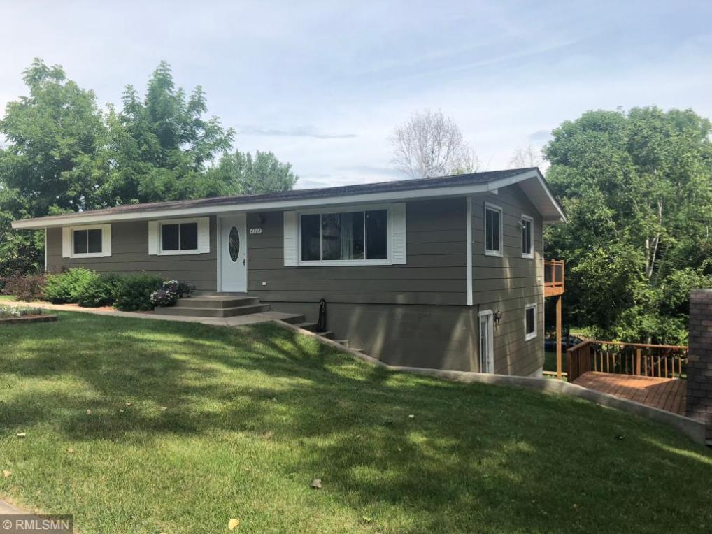 4764 Cumberland Road, Mound, MN 55364