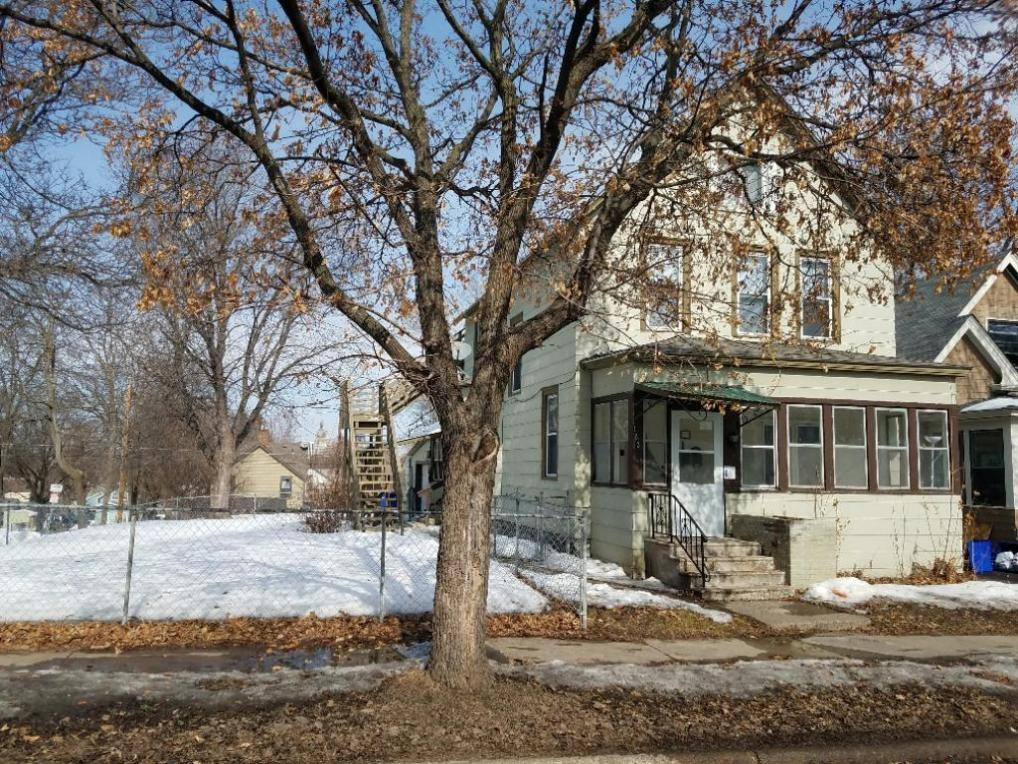 163 W George Street, Saint Paul, MN 55107