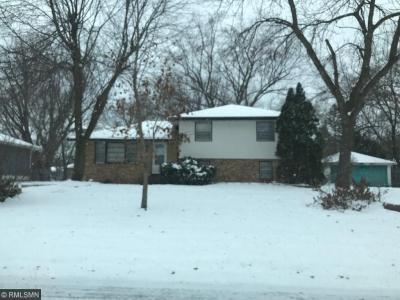 Photo of 10662 NE Monroe Drive, Blaine, MN 55434