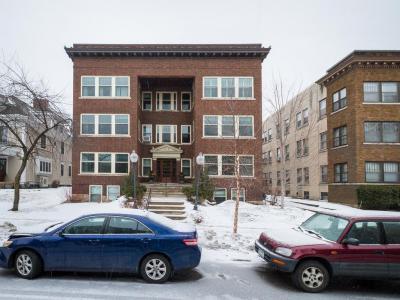 Photo of 1913 S Dupont Avenue #3, Minneapolis, MN 55403