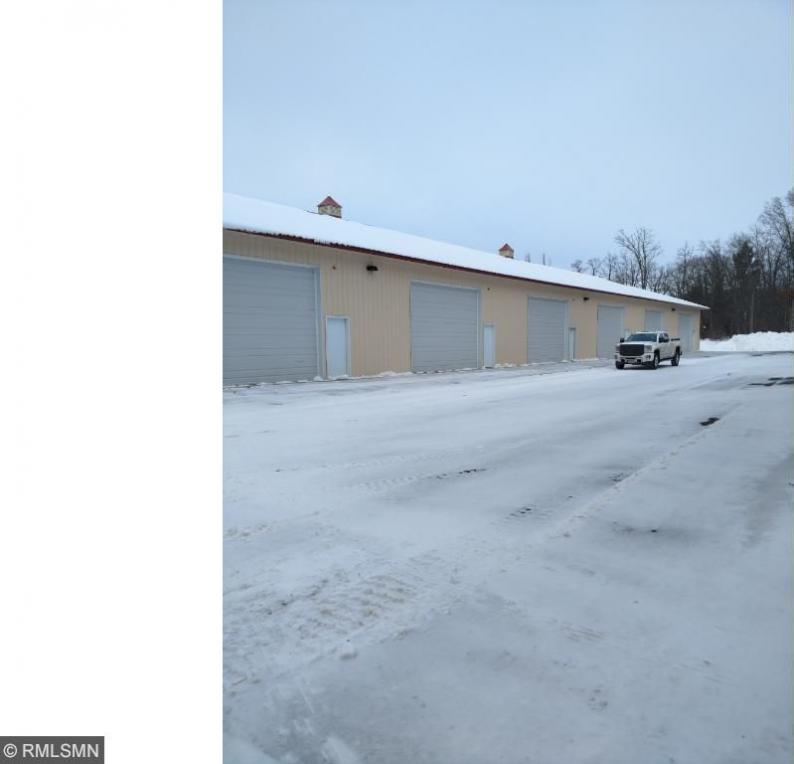 xxx County Road 103, Crosslake, MN 56442