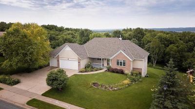 Photo of 1426 Featherstone Road, Hastings, MN 55033