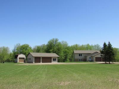Photo of 10555 Greenview Road, Becker, MN 55308