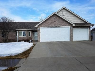 Photo of 964 Aurora Circle, Red Wing, MN 55066