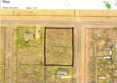 Photo of Forest Bay Lot #22 & 23, Holcombe, WI 54745