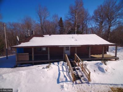 Photo of 54976 Crooked Lake Road, Sandstone, MN 55072
