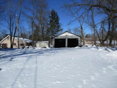 520 SE 6th Avenue, Aitkin, MN 56431