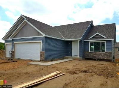 Photo of 944 Cobblestone Lane, Belle Plaine, MN 56011