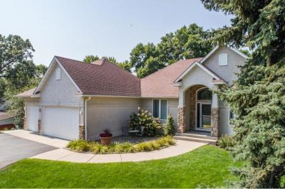 Photo of 16350 SE Park Avenue, Prior Lake, MN 55372