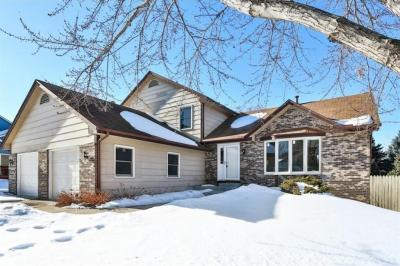 Photo of 14800 Portland Avenue, Burnsville, MN 55306