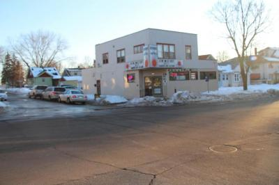 Photo of 1658 E 7th Street, Saint Paul, MN 55106