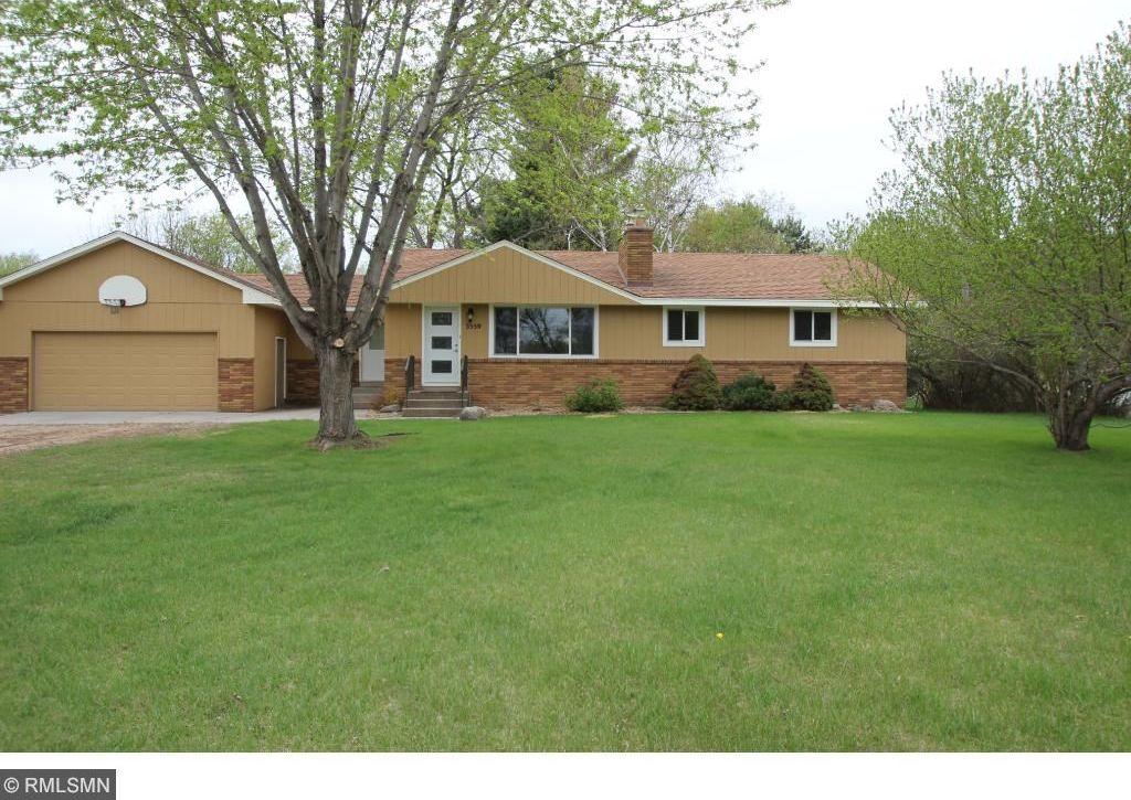 5559 Turtle Lake Road, Shoreview, MN 55126