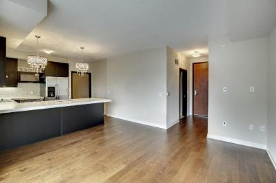 Photo of 1320 Lake Street #419, Minneapolis, MN 55408