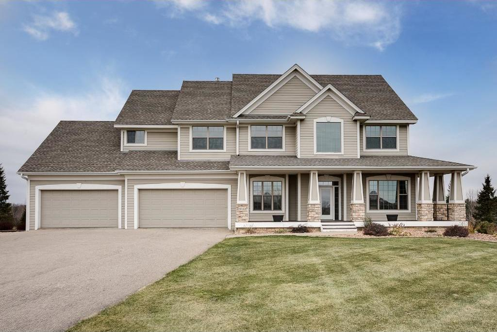 19062 Highview Court, Credit River Twp, MN 55372