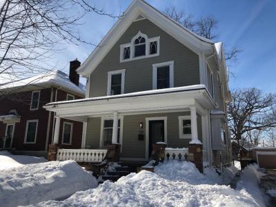 Photo of 3416 S Irving Avenue, Minneapolis, MN 55408