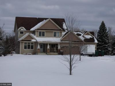 Photo of 10087 NW 209th Avenue, Elk River, MN 55330