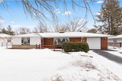 Photo of 8031 NE 5th Street, Spring Lake Park, MN 55432