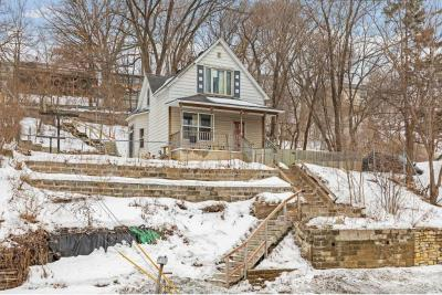 Photo of 659 N Concord Street, South Saint Paul, MN 55075