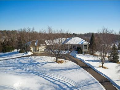 7405 Fielding Trail, Minnetrista, MN 55359