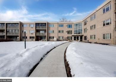 4350 Brookside Court #306, Edina, MN 55436