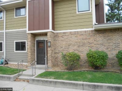 Photo of 1015 Rae Drive #7, Richfield, MN 55423
