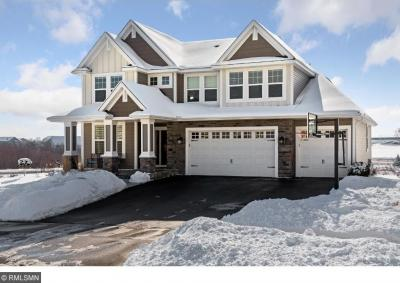 Photo of 19375 Indora Trail, Lakeville, MN 55044